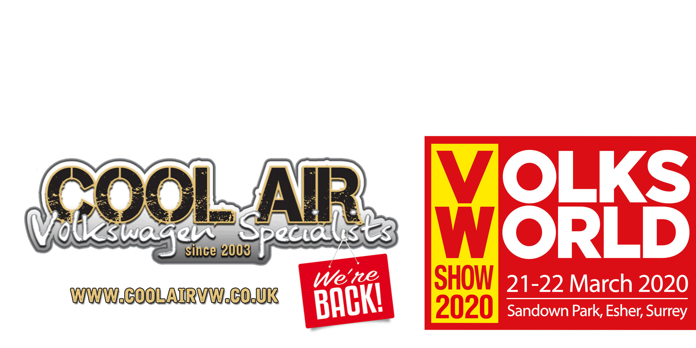 Volksworld Show 2020