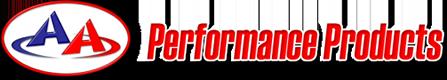 AA Performance