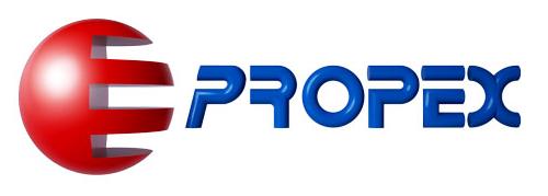 Propex